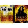 Lutero Rebelde, Genio, Libertador Dvd Lacrado Original