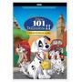Dvd 101 Dálmatas 2 - Edição Especial Disney Original