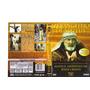 Dvd O Evangelho De Mateus, Apóstolo De Jesus Cristo Original