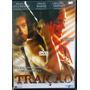 Dvd Filme Traição D/l 13136