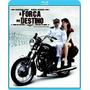 Blu-ray A Força Do Destino (1982) - Novo Lacrado Original