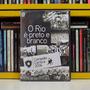 O Rio E Preto E Branco Campeao Carioca 2006 Botafogo Dvd
