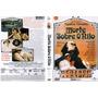 Morte Sobre O Nilo - Agatha Christie -dvd Original Usado