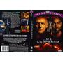 Em Má Companhia Dvd Original Novo Chris Rock