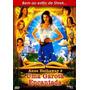 Uma Garota Encantada * Anne Hathaway * Dvd Original * Fr Gr