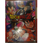 Dvd Dragon Ball Z - Volume 3