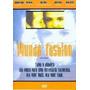 Filme Dvd Original Mundo Fashion Seminovo The Intern Usado