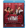 Os Normais 2 - A Noite Mais Maluca De Todas Blu-ray Seminovo