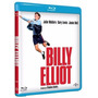 Blu Ray Billy Elliot - Original, Novo, Lacrado