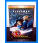 Dvd Superman O Retorno Duplo Edição Especial Dc Novo Lacrado