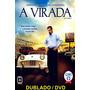 A Virada - Dvd Novo Lacrado Original