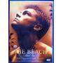 Dvd The Beach/a Praia C/ Leonardo Dicaprio (1998, Importado)