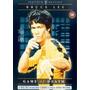 Bruce Lee Game Of Death Dvd Duplo Original Lacrado Raro