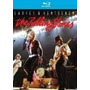 The Rolling Stones Ladies & Gentlemen Blu Ray