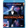 Blu-ray Original Do Filme Redenção