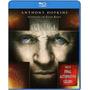 Blu-ray Original Do Filme O Ritual - Anthony Hopkins