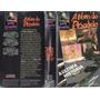 Coleção A Hora Do Pesadelo A Série - 8 Volumes