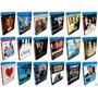 Bluray Filmes Antigos Classicos E Atuais Em Full Hd 1080p/3d