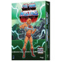 Box He-man E Os Mestres Do Universo 1ª Temporada Completa