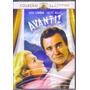 Dvd Avanti! Amantes À Italiana Original C/ Dublagem B Wilder