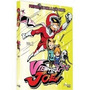 Dvd Original Viewtiful Joe Volume 2 (lacrado)