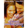 Dvd Um Amor Para Recordar / Mandy Moore