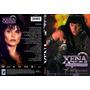 Xena A Princesa Guerreira -remasterizado-2ª Temporada