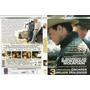 O Segredo De Brokeback Mountain, Dvd Original