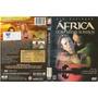 Dvd - África Dos Meus Sonhos - Robert Loggia, Kim Basinger