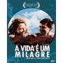 Dvd A Vida É Um Milagre (raríssimo)