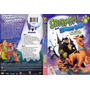 Scooby-doo! E Scooby-loo! 1ª Temporada 2 Dvd Dual Audio