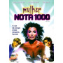 Mulher Nota 1000 Dvd Lacrado Original Cult Kelly Lebrock