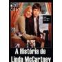 A História De Linda Mccartney