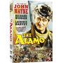 O Álamo (1960) John Wayne