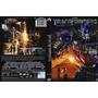 Dvd Transformers 2 , A Vingança Dos Derrotados