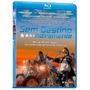 Filme Dvd Sem Destino Novamente Blu-ray Original Seminovo