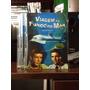 Viagem Ao Fundo Do Mar Volumes 1, 3 E 6 Dvd Original