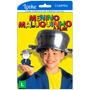 Menino Maluquinho - O Filme - Filme Online