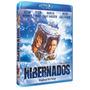 Passaporte Para O Futuro Blu-ray Legendas Pt Lacrado!