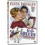 Saudades De Um Pracinha Dvd Elvis Presley Sessao Da Tarde