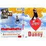 Dvd Filme A Grande Virada De Danny Original Usado