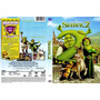Shrek 2 ** Dvd Estojo Capa Em Perfeito Estado**
