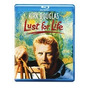 Blu-ray Sede De Viver - Dublado - Lacrado - Kirk Douglas