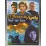 Filme O Feitiço De Aquila