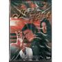 Dvd Original Street Fighter O Classico Do Cung Fu (cx 15)
