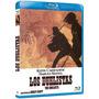 Os Duelistas Blu-ray Legendas Português Lacrado Ridley Scott