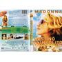 Destino Insólito - Dvd Original Usado Raro (capa Dupla)