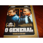 Dvd - O General - (blendan Gleeson - Jon Voight)