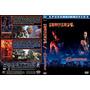Coleção Exclusiva Demolidor E Elektra Dvds Dublados