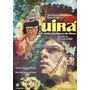 Dvd Filme Nacional - Uirá - Um Ìndio Em Busca De Deus (1974)